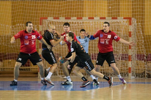 V budúcej sezóne sa už Pezinčania v lige s ŠKP Bratislava nestretne.