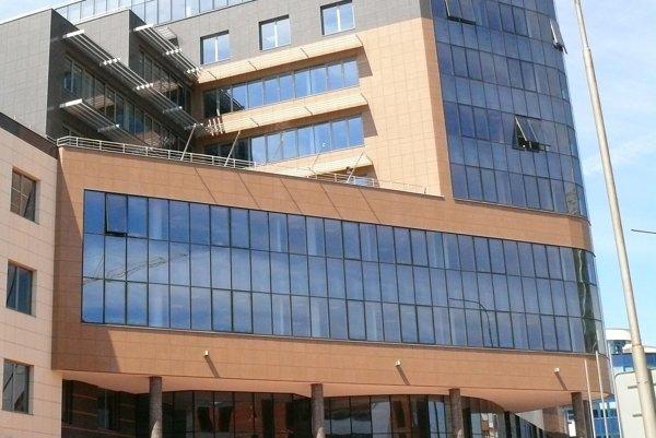 Kraj má zaplatiť pokutu takmer pol milióna eur.