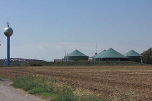 Podľa Kosmála, v žiadnom prípade nejde o vodný zdroj. Fungovanie bioplynky kvalitu vody nemôže ovplyvniť.