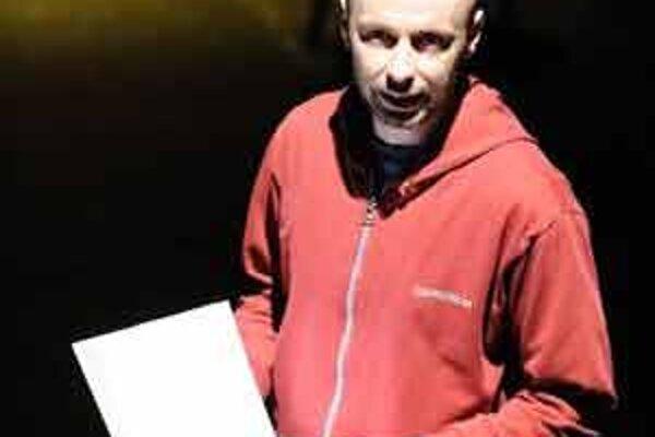 Viktor Kollár dostal ako prvý na slovenskú profesionálnu divadelnú scénu autorov ako Terry Pratchett, Elfriede Jelinek či Egon Bondy.