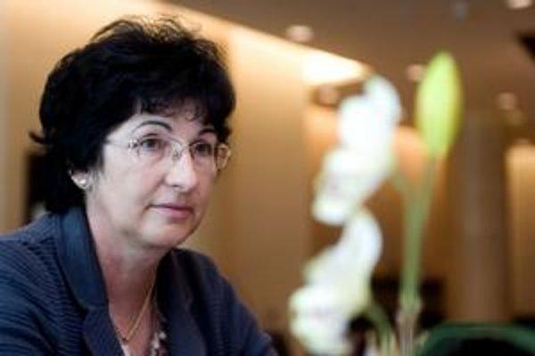 Jana Gantnerová – Šoltýsová sa narodila  30. septembra 1959 v Kežmarku. Ako prvá československá zjazdárka  vyhrala ešte pod dievčenským menom Šoltýsová preteky Svetového pohára (v roku 1980 zjazd v Altenmarkte), 29-krát sa umiestnilav prvej desiatke. Tr