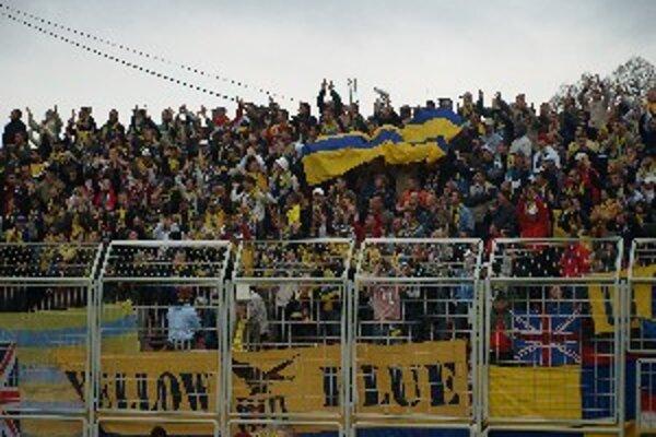 V Dunajskej Strede bude jarmok, krajské derby chcú preto preložiť.