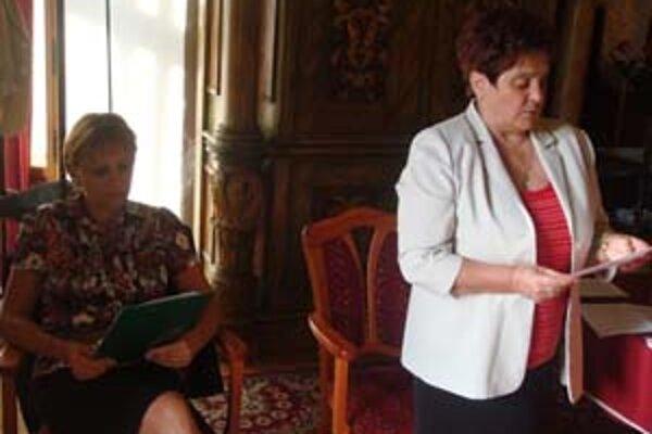Bútľavá vŕba – nová kniha regionálnej autorky Anny Abasovej – Hackerovej.