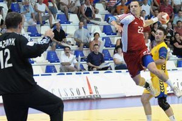 Tomáš Straňovský