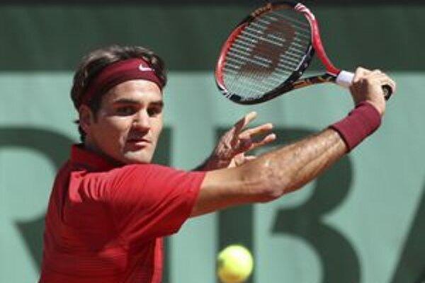 Rger Federer