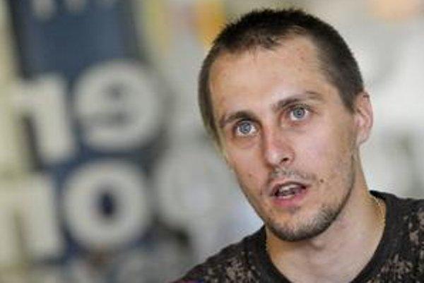 Jaroslav Halák sa pripravuje na novú sezónu. Ešte nevie, kde bude od jesene chytať.