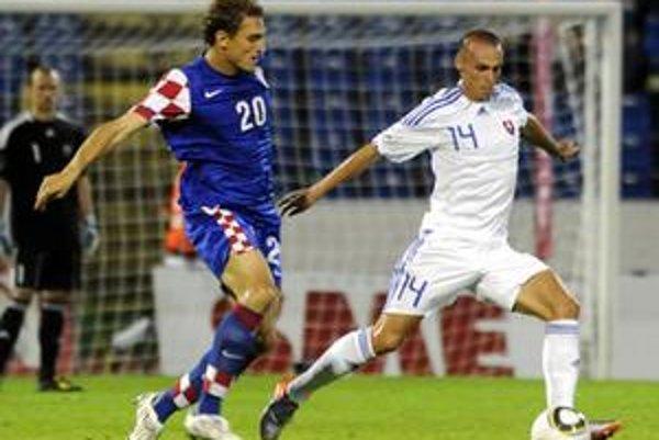 Kamil Kopúnek (vpravo)