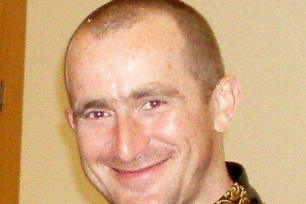 Juraj Durec