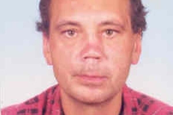 Ján Vráblik