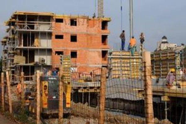 V rozpore s územným plánom mali stavať aj byty na trenčianskej Riviére