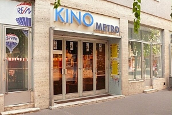 Trenčín je jedným z 34 miest, kde sa Projekt 100 koná.