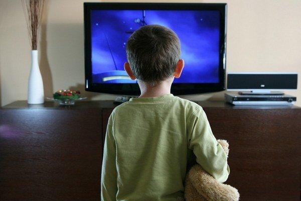 Môže energeticky chudobná domácnosť vlastniť televízor? To zo štátnej koncepcie nie je jasné.