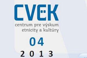 Aktuálne číslo Menšinovej politiky sa venuje vzostupu krajnej pravice na Slovensku.
