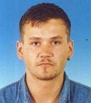 Ivan Šutriepka.
