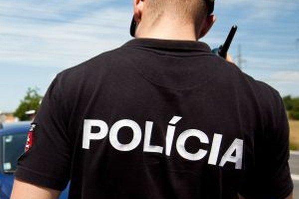 Zadanie pre žiarskych policajtov sa po vražde právnika zmení.