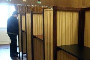 Takmer dva mesiace po voľbách.O ich zákonnosti v štyroch obciach regiónu rozhodne súd.