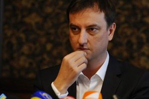 Minister kultúry plánuje legislatívne zmeny, ktoré by mali uľahčiť obnovu pamiatok.