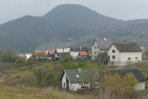 Spoločnosť Maseva Gas chce v Jastrabej otvoriť kameňolom, no väčšina domácich je proti.