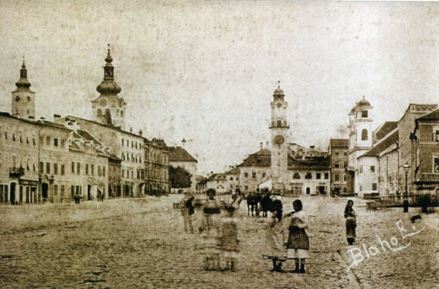 Rok 1879