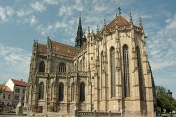 Košice sú nefalšované a autentické, no len pre mesto samotné sem turisti neprídu, tvrdia nemeckí novinári.