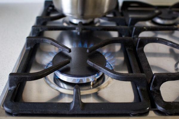 Domácnosti na plyne môžu čoskoro ušetriť.