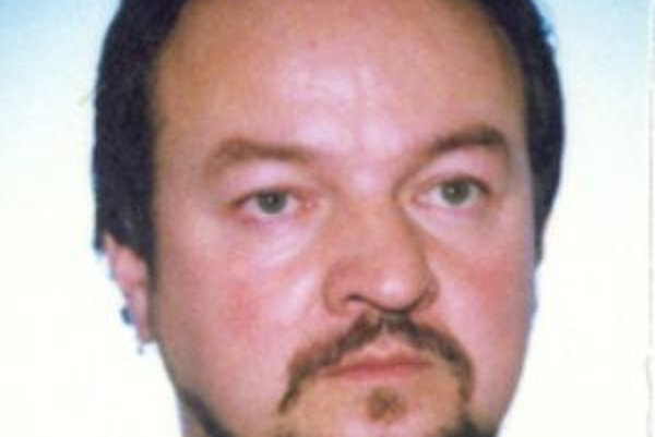Policajti od konca januára 2011 pátrali po 58-ročnom  Vladimírovi Juroškovi z Čadce.