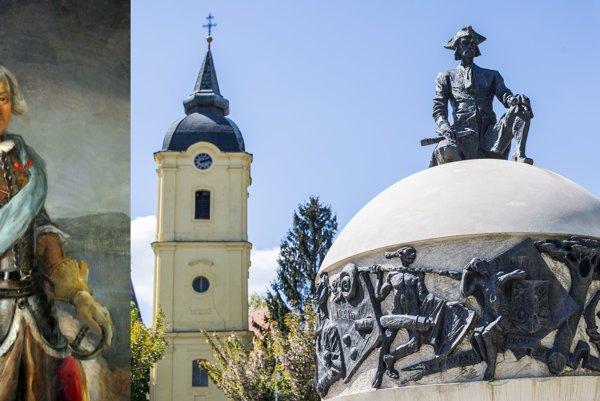 Hoci skutočnú podobu Mórica Beňovského nepoznáme, jeho spomienky a život inšpirovali množstvo umelcov.