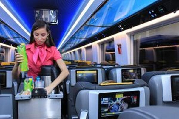 Súčasťou vlakového spojenia do Prahy by mali byť aj najmodernejšie vagóny typu Astra.