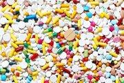 Dobrou správou je, že homeopatia by vám v princípe nemala uškodiť.
