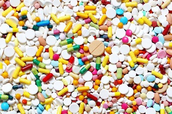 V období Sovietskeho zväzu nebola homeopatia zakázaná, štát ju však nepodporoval.