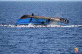 Utečenecká dráma v Stredozemnom mori