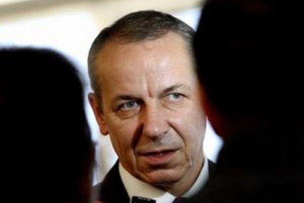 Primátor Ján Nosko už v predvolebnej kampani sľuboval, že politické nominácie v mestských spoločnostiach nahradí odborníkmi.
