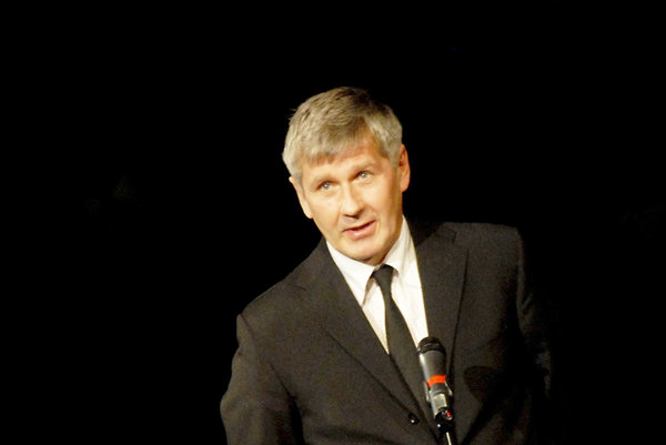 Ján Kroner