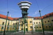 Väzeň Luboš Behan z Leopoldova neušiel priamo, ale počkal si na príležitosť, keď bude mimo zariadenia.