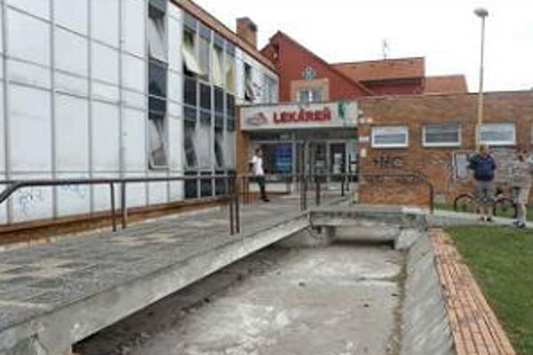 V meste rekapitulovali investície za tento rok.