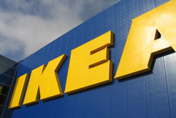 Dodávateľ známeho reťazca s nábytkom chce zamestnať ďalších ľudí v Malackách.