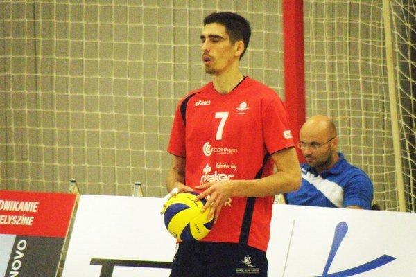 A. Patúc