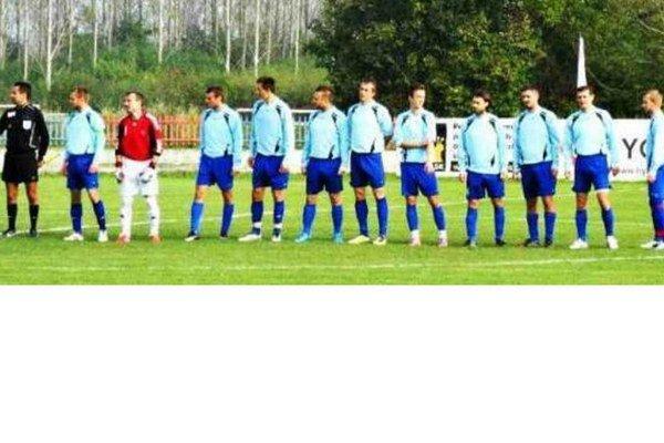 FC Komjatice
