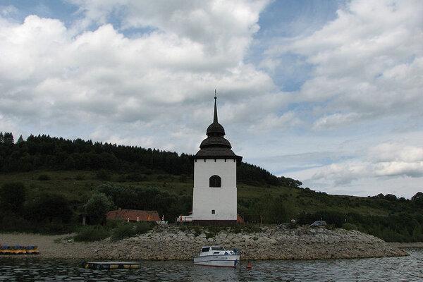 Na Liptove sa sústreďujp najmä na domácu klientelu a susedov v Česku.