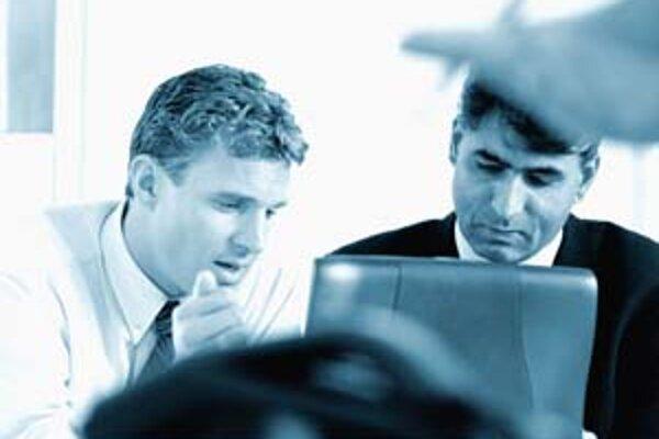 Striedanie zamestnávateľov výlučne s cieľom vytĺcť čo najvyšší plat sa považuje za krátkozrakú stratégiu.