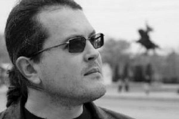 Dimitrij Soin - priekupník so zbraňami, vodca mládeže, podnikateľ.