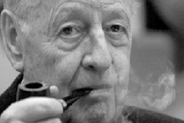Rudolf August Oetker, ktorý zomrel 16. januára v Hamburgu vo veku 90 rokov, zanechal po sebe rozkvitajúce potravinárske impérium.