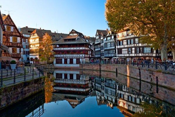 Štrasburg.