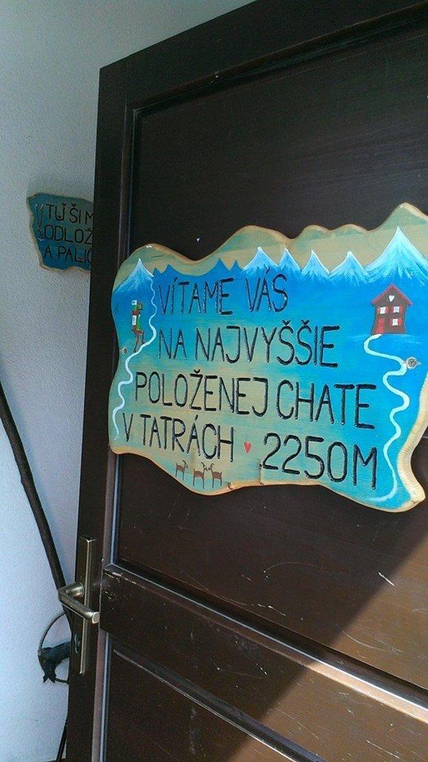Výstup na Chatu pod Rysmi vyžaduje kondíciu, pre rodiny s deťmi sú v Tatrách pohodlnejšie atrakcie.