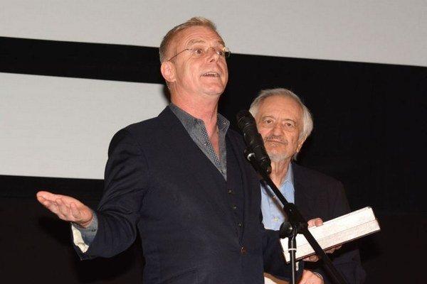 Ocenený režisér si za 5 filmov vyslúžil 19 nominácií na Oscara.