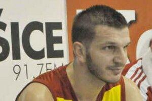 Bývalému spoluhráčovi prejavil podporu. Saša Jankovič navštívil Tomáša Mrviša.
