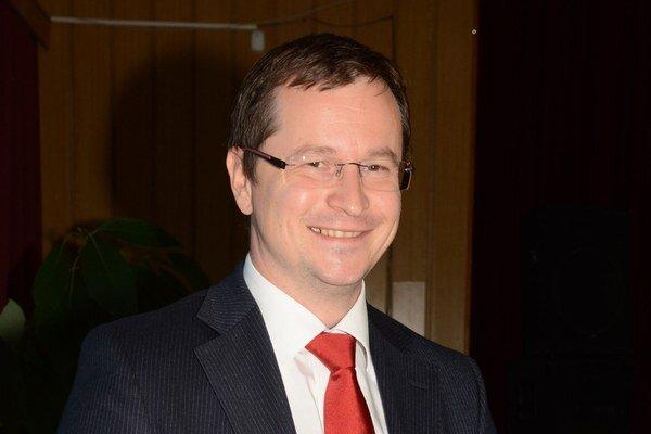 Juraj Draxler. Platovo nespokojný minister školstva.