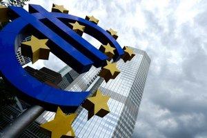 Mexiko sa rozhodlo využiť bezprecedentné stimuly Európskej centrálnej banky (ECB).
