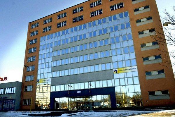 Košický úrad práce zmenil úradné hodiny ako aj ostatné úrady na Slovensku.