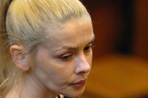 Eva Varholíková–Rezešová. Posudok nového znalca sa jej asi páčiť nebude.